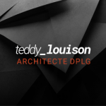 Architected, Teddy Louison