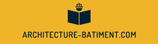 Architecture-batiment.com