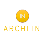 ARCHI-IN