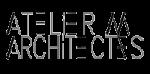 ATELIER M ARCHITECTES, agence d'architecture à Saint-Herblain